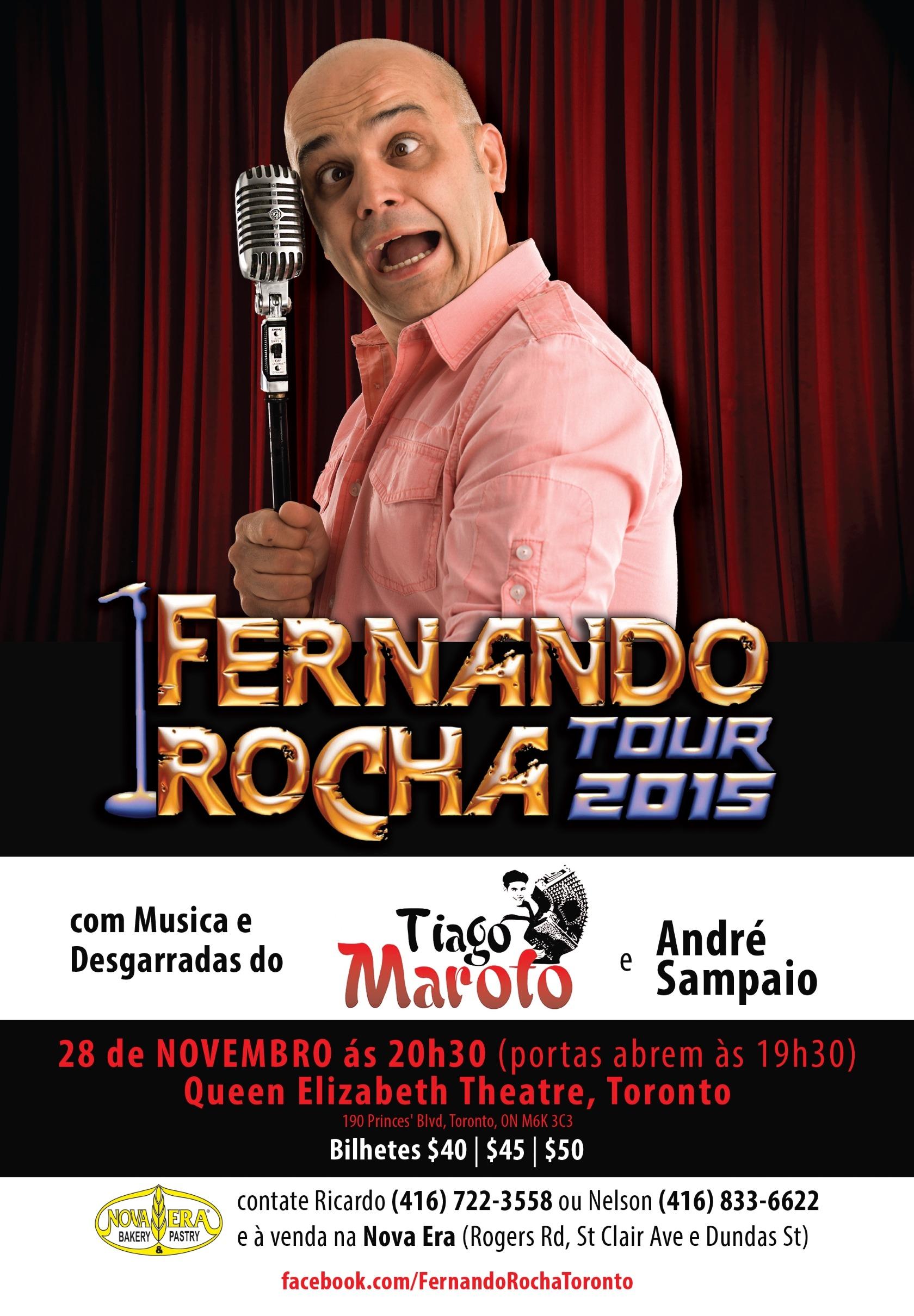2015-10-30-FernandoRochaPoster-magazine