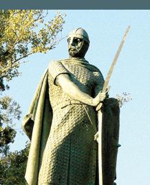 Estatua_de_Afonso_Henriques