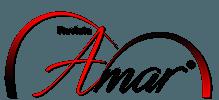 Revista Amar